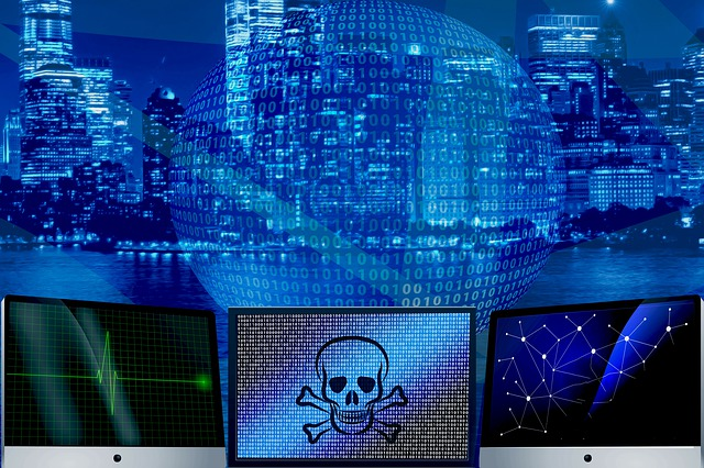 Australian Banks Targeted by DDoS Extortionists Asking for Ransom