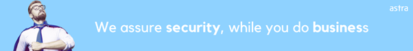 Astra-WebSecurity-1