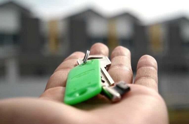 Indian online real estate platform PropTiger hack exposed more than 2 million customer data