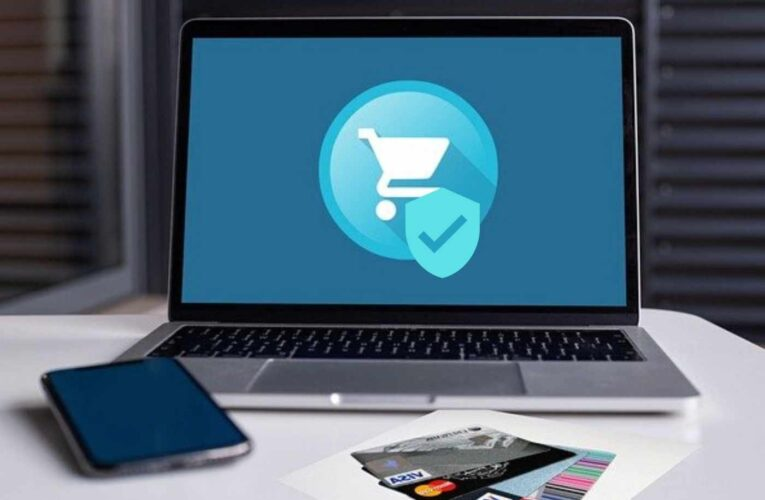 Learn How to Setup E-Commerce Security Measures From Scratch
