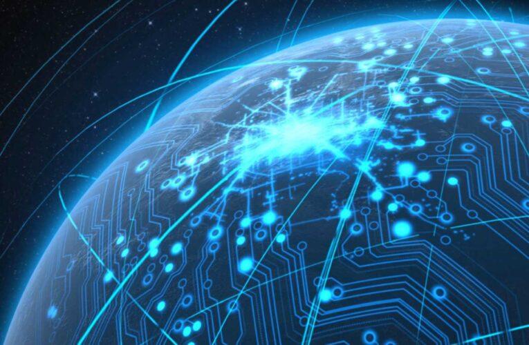 Russian Telco Hijacks Internet Traffic for 200+ CDNs