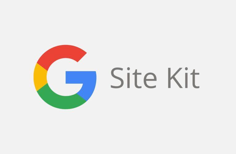 Google fixes a critical vulnerability in its Site Kit WordPress plugin