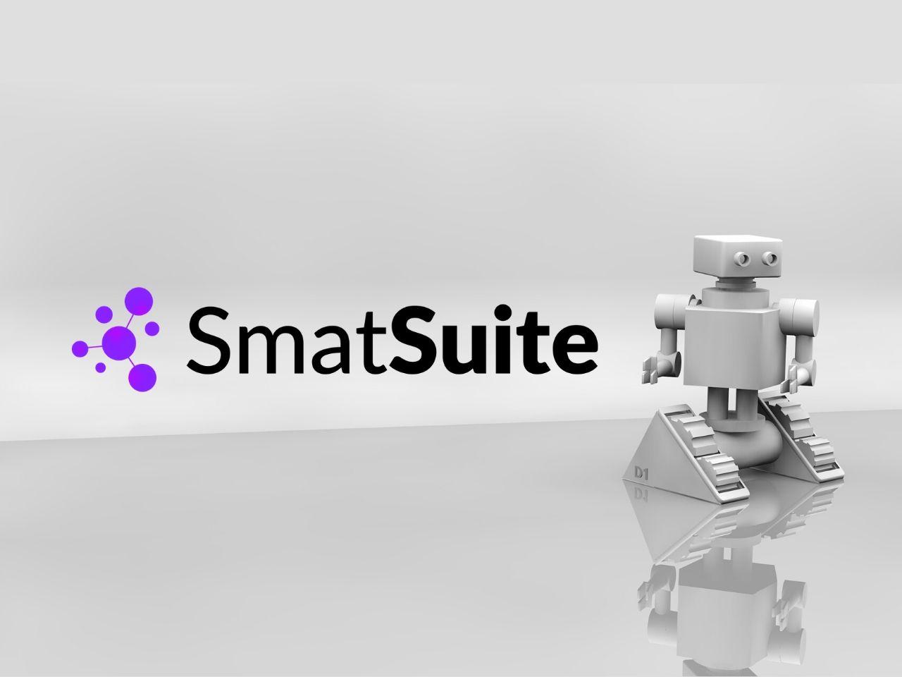 Indian AI-driven Chatbot Platform SmatSuite Hacked
