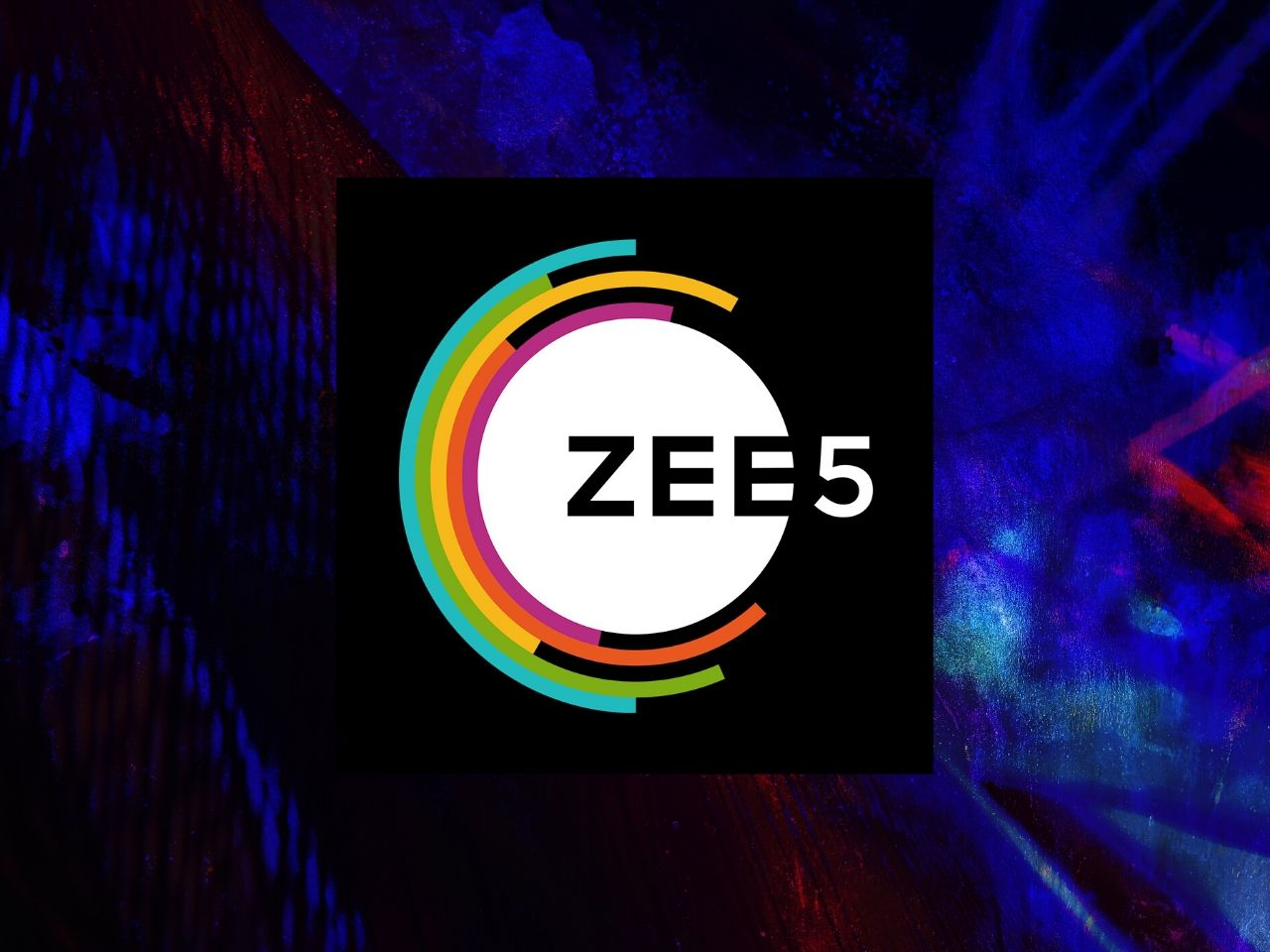 ZEE5.com hacked: Hackers claim to have stolen data from the popular OTT platform