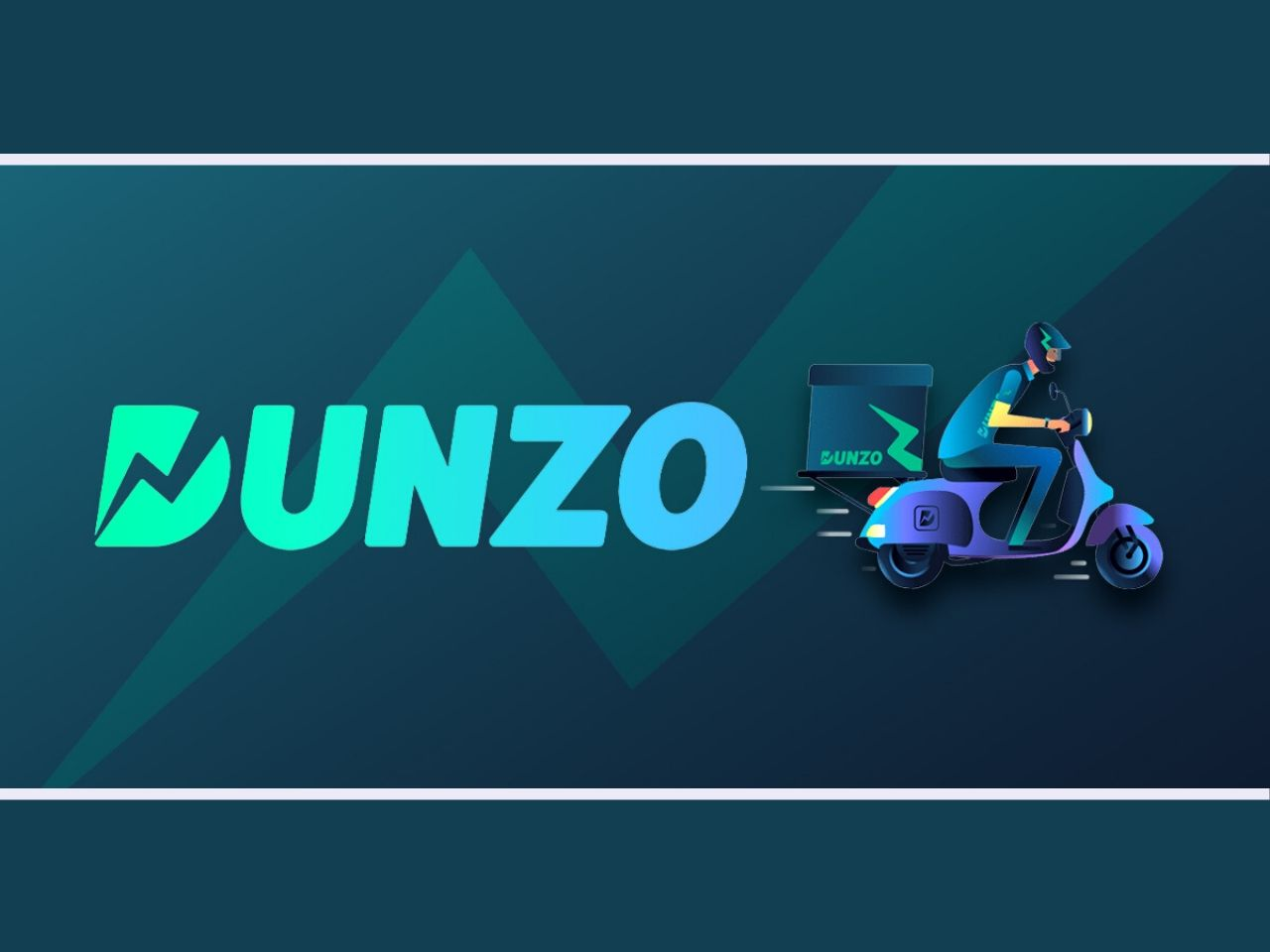 Dunzo suffers data breach exposing private data of its customers